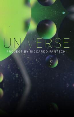 Universe Home Zfanz