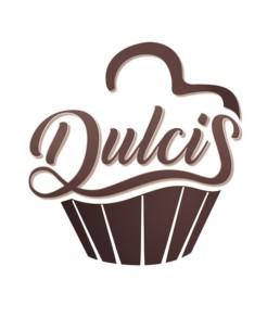 Dulcis Logo graphic Zfanz Riccardo Fantechi