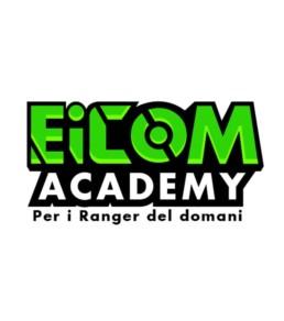 Eicom logo Zfanz Riccardo Fantechi