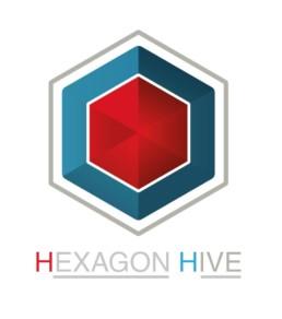 Logo Hexagon Zfanz Riccardo Fantechi