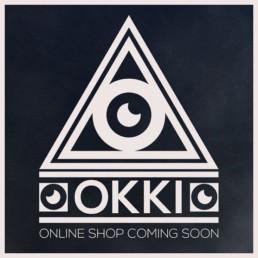 Okki Logo Zfanz Riccardo Fantechi