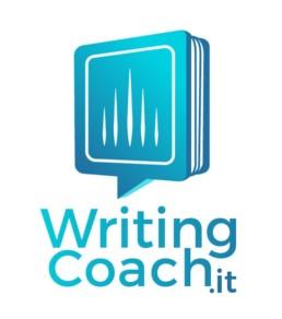 Writing coach logo Zfanz Riccardo Fantechi